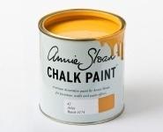 Krijtverf Annie Sloan - Kleur ARLES