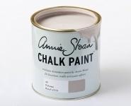 Krijtverf Annie Sloan - Kleur PALOMA