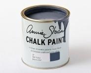 Krijtverf Annie Sloan - Kleur OLD VIOLET