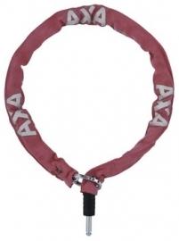 AXA Insteekketting roze 100cm