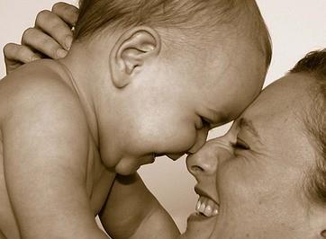 moedermetkind.jpg