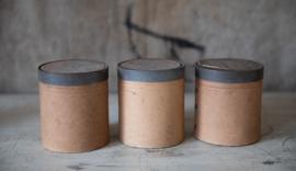 Doosje met Pathé cilinder