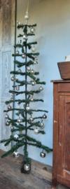 Handgemaakte kerstboom 1.50