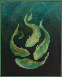 Fish (art-004)