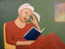 Reading (MLJ-002)