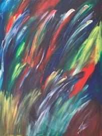z.t. (art-006)