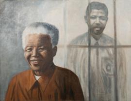 Mandela (IB-012)