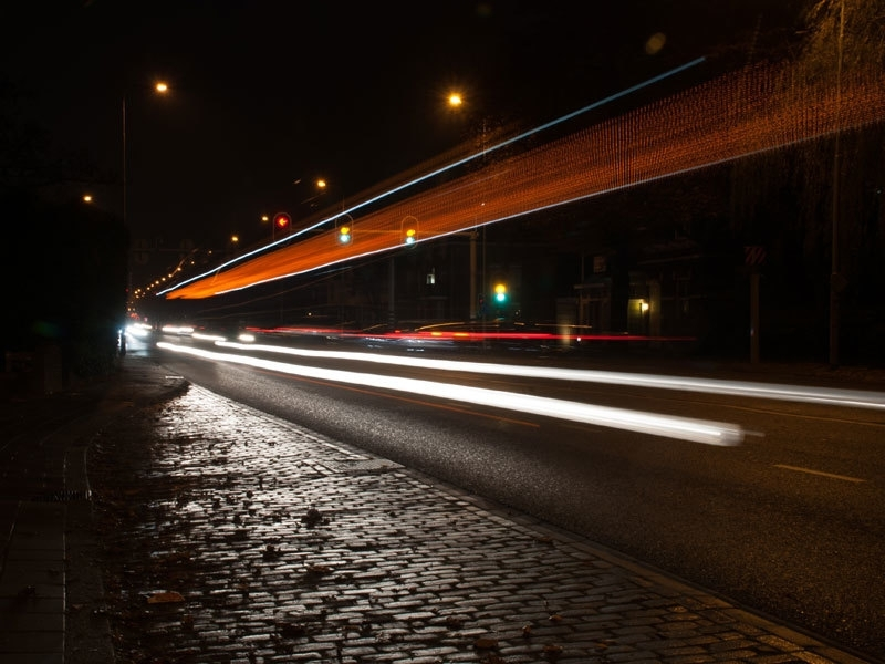 Nachtfoto [RT-001]
