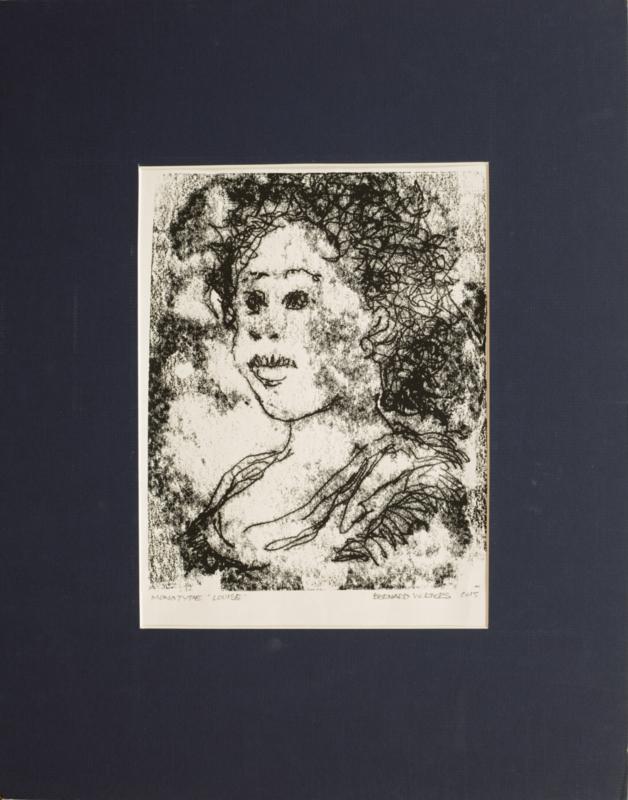Louise BW-106