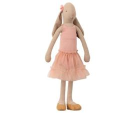 Bunny size 3 Ballerina - Rose 16-9305-00 New!