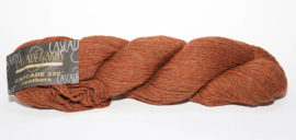 Cascade 220/Pumpkin Spice no. 2453