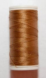 Nylbond nr. 6550 (mohair: amber)