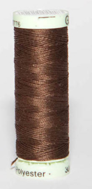 Gutermann Extra Strong Thread 30 meter nr. 694