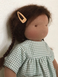 "Doll ""Letitia"" 30 cm no. 1731"