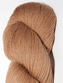 Cascade 220/Tan no. 1208