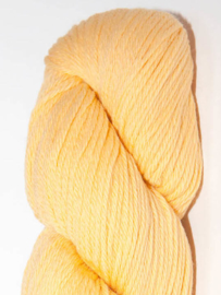 Cascade 220 / Flax nr. 9683
