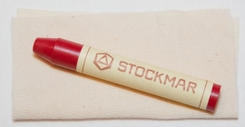 "Stockmar Beeswax Blush for Cheeks ""Crayon"" (5 colours)"