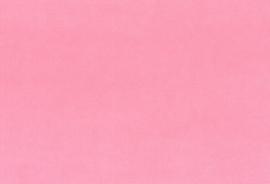 "Westfalen Nicki Velours ""Roze"" Oko Tex Nieuw!"