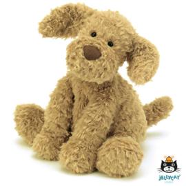 Fuddlewaddle Puppy Medium