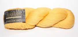 Cascade 220/Gold no. 9463B