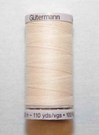 Gütermann Extra Strong Thread  100 mtr.  no. 414