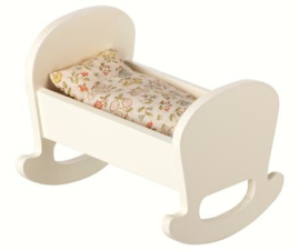 Cradle Baby Mouse 11-8003--00