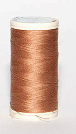 Duet Coats Polyester nr. 5079  100 meter