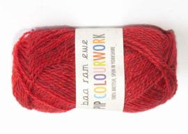 "Baa Ram Ewe ""Pip Colourwork"" Wesley Bob (009)"