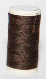 "Coats Duet ""Strong Thread"" no. 9054  30 meter New!"
