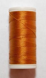 Nylbond nr. 8238 (mohair: copper)