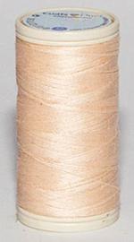 Duet Coats polyester nr. 2054 100 mtr.