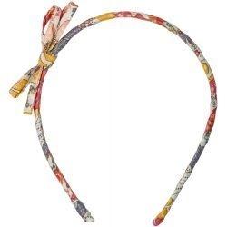 Maileg Hairband Liberty Flower Power