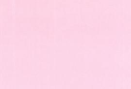 Westfalen Nicki Licht Roze