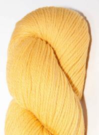 Cascade 220/Gold nr. 9463B