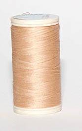 Duet Coats Polyester nr. 3551  100 meter