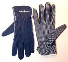 Fons & Porter Grip Quilting Gloves