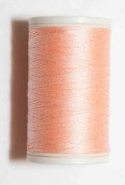 Duet Coats Polyester nr. 2078 200 meter