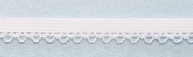 Elastic Lace Nylon 10 mm