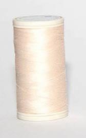 Duet Coats Polyester nr. 1054  100 meter