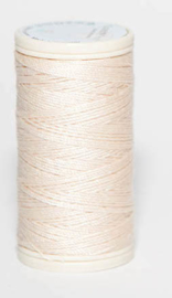 "Coats Duet ""Strong Thread"" nr. 1054  30 meter New!"