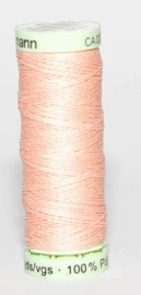 Gutermann Extra Strong Thread 30 meter no. 165