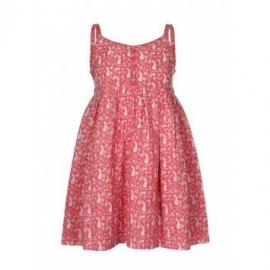 Belle & Boo Sun Dress