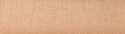 "Laib Yala / Swiss tricot ""Tan"" light quality (155)"