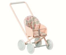 Stroller Micro 11-8104-00