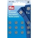 Prym Fasteners 7 mm