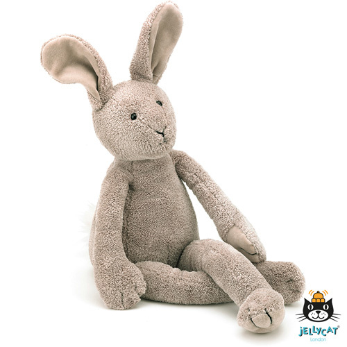 Slackajack Bunny Small