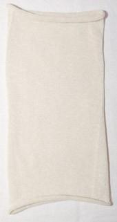 Buisverband Cottonelast 10 cm  op = op (zal worden vervangen door Lohmann Rauscher)