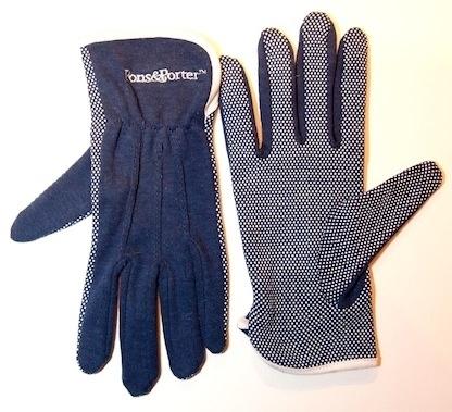 Fons & Porter Grip Quilting Gloves