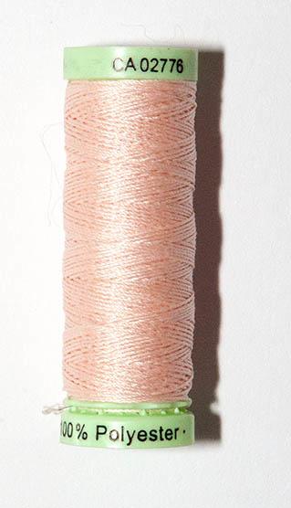 Gütermann Extra Strong Thread 30 meter Pink no. 658