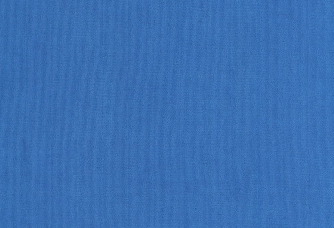 Westfalen Nicki Blue